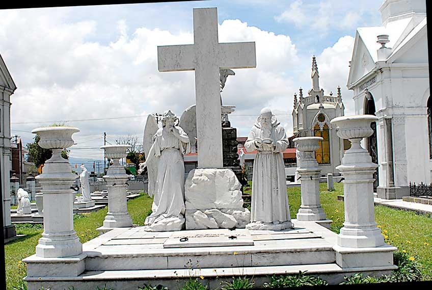 funeraria en Gijón
