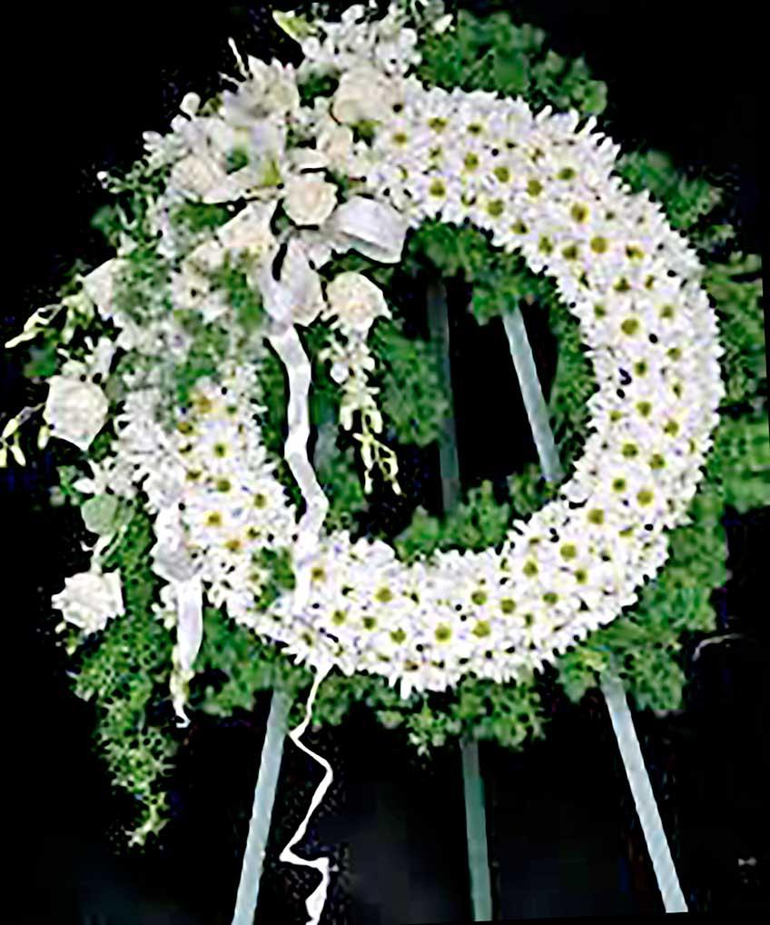 funeraria en localidad