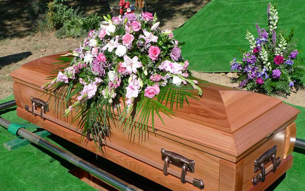 funeraria en Narrillos del Álamo-Avila