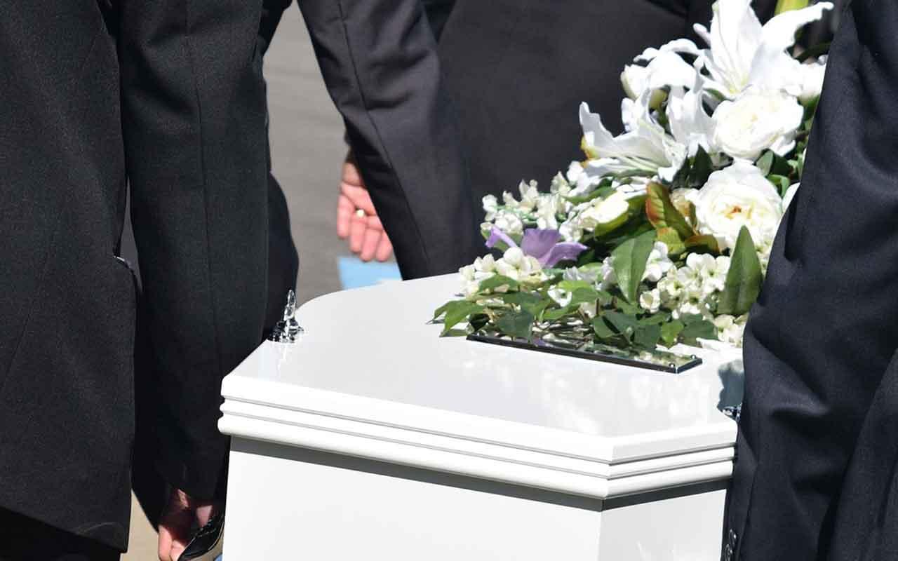 funeraria en Lanzahíta-Avila