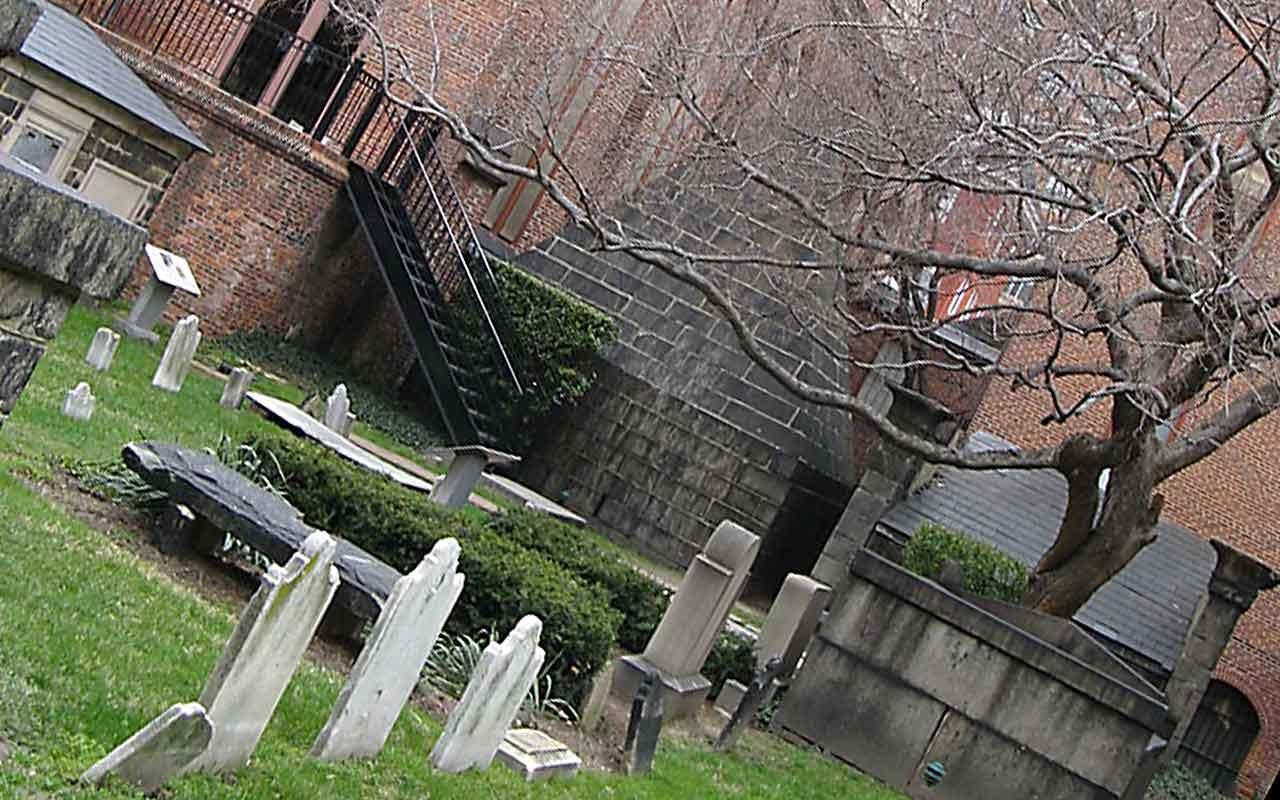 funeraria en Guisando-Avila