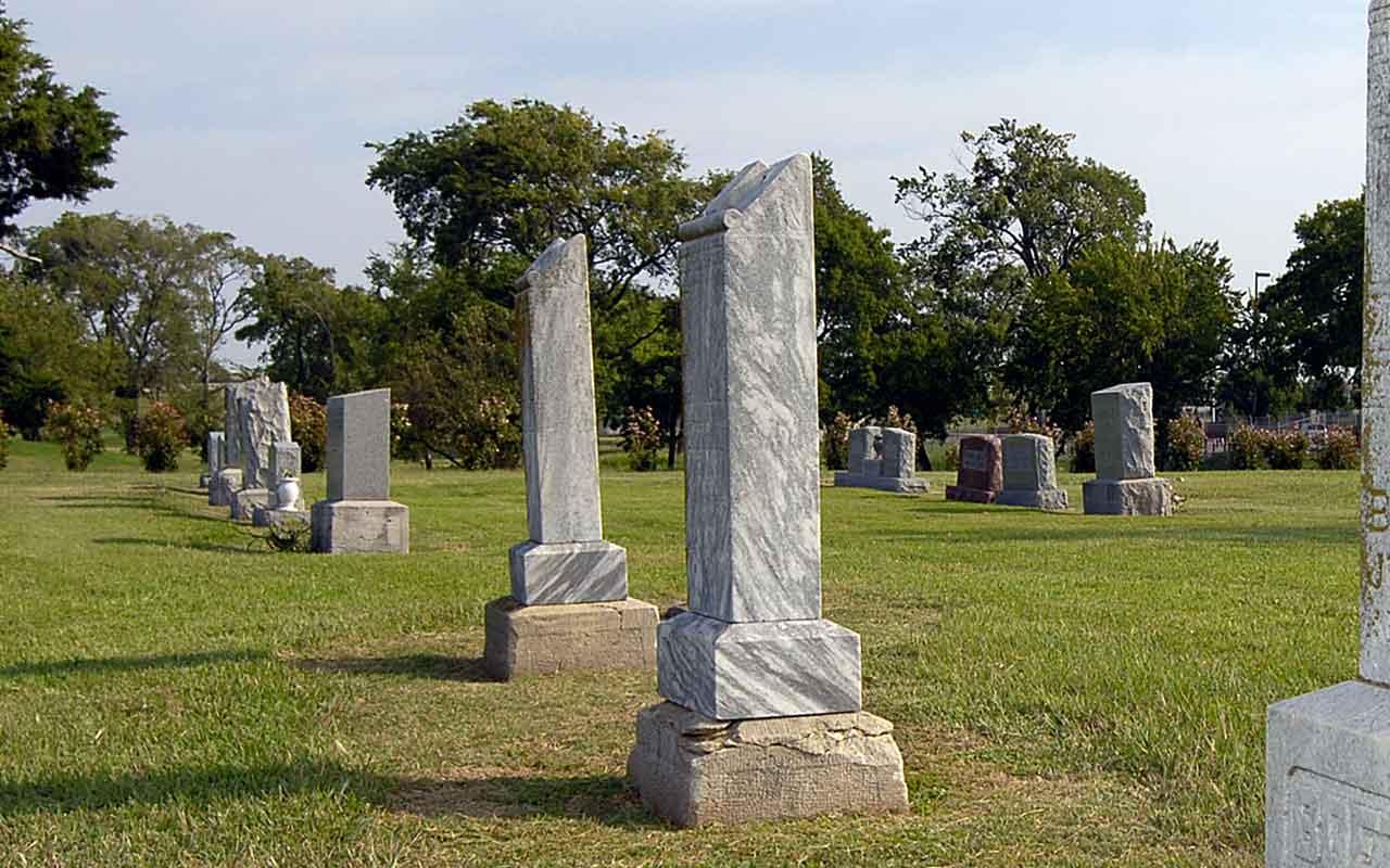 funeraria en La Colilla