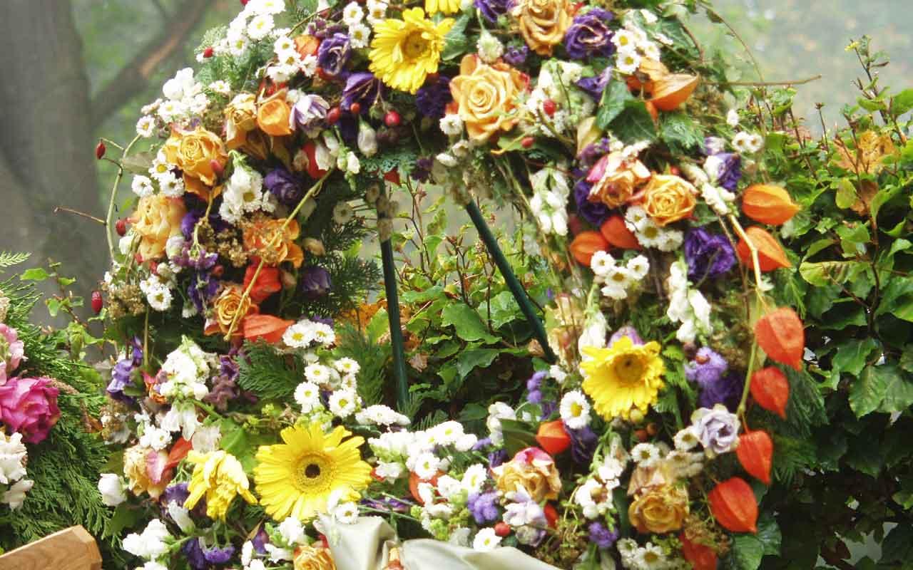 funeraria en La Torre-Avila