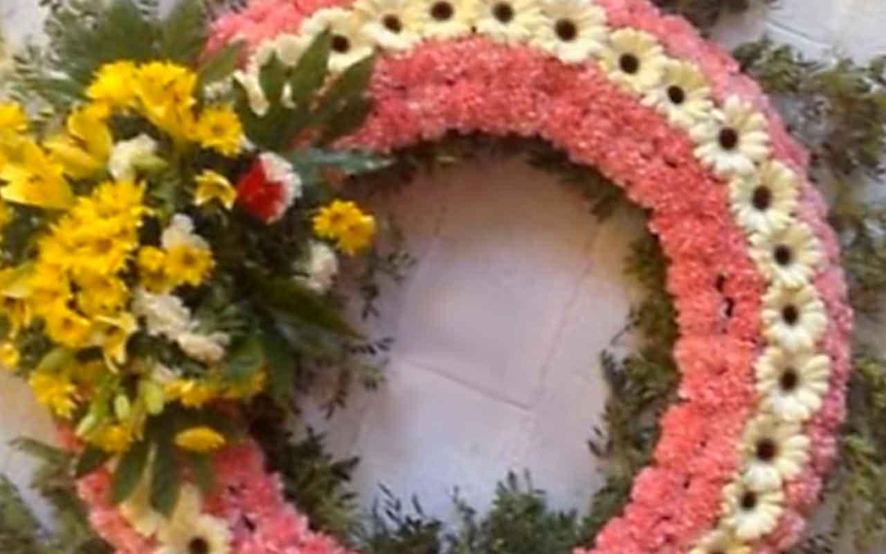 funeraria en Peguerinos-Avila