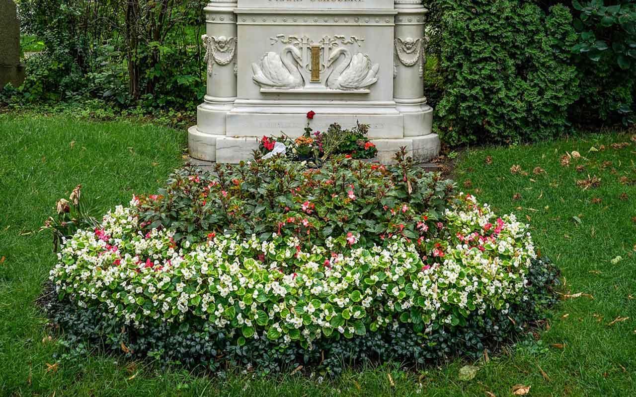 funeraria en Diego del Carpio