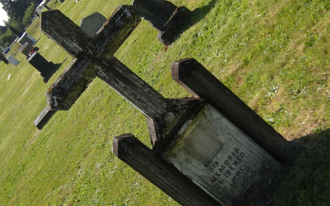funeraria en San Esteban del Valle-Avila