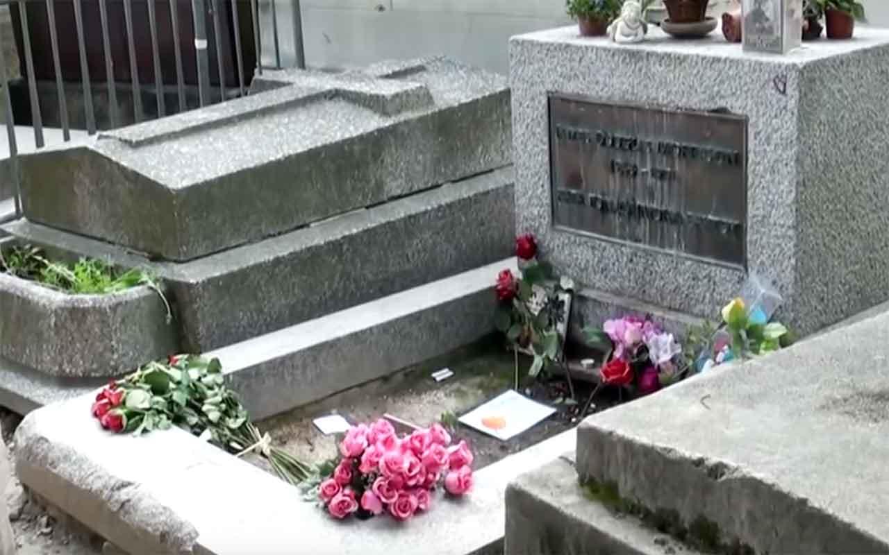 funeraria en El Tiemblo