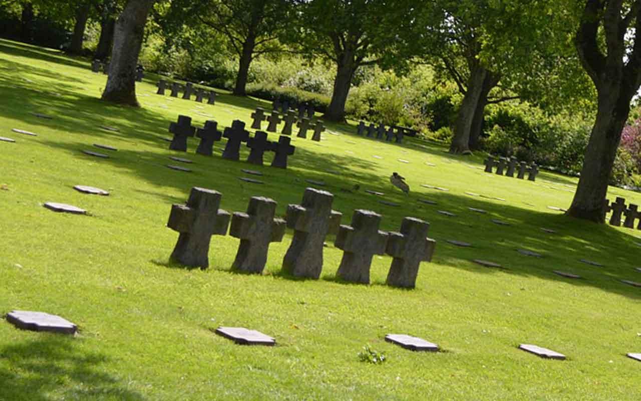 funeraria en Encío
