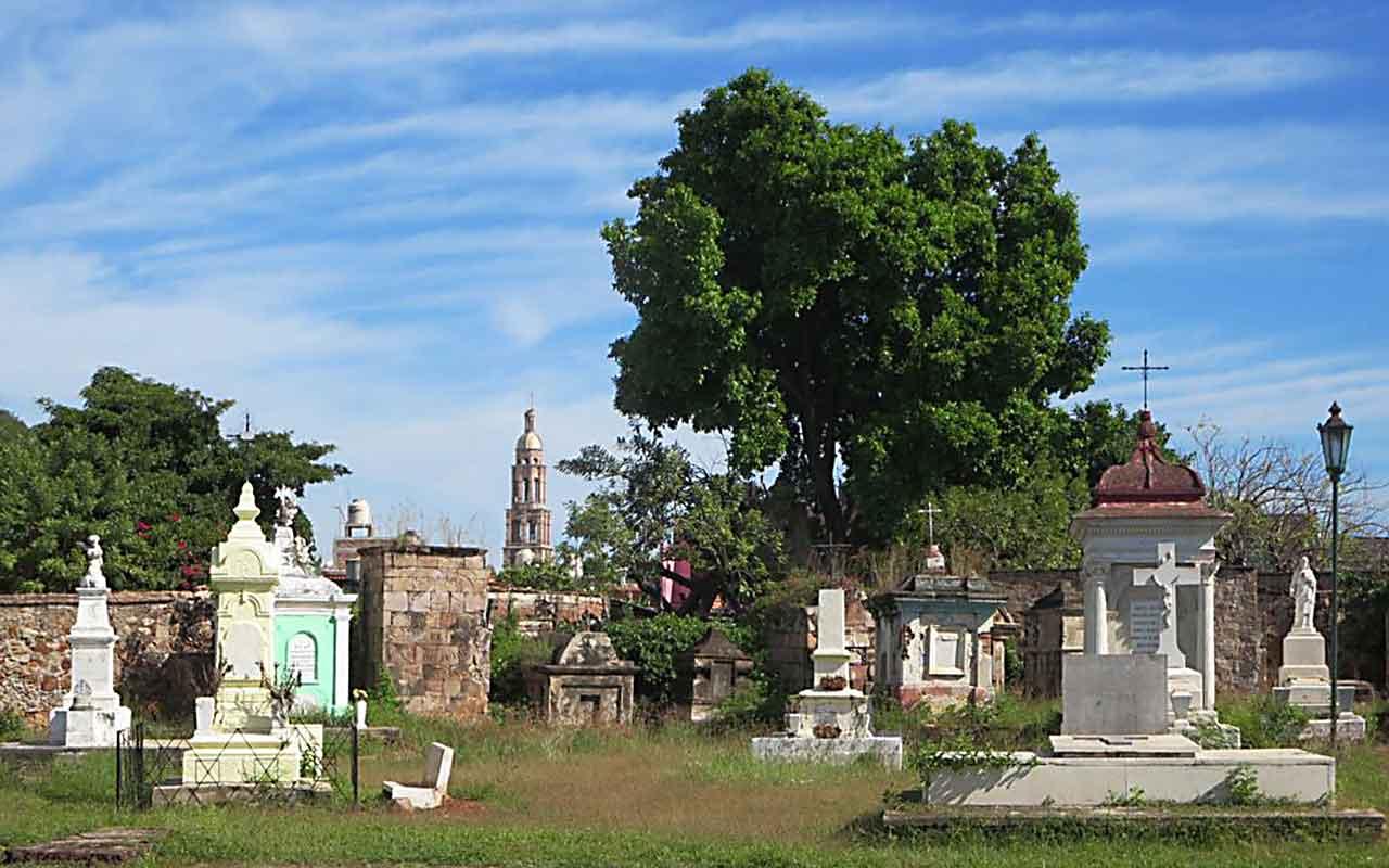 funeraria en Herguijuela de la Sierra-Salamanca