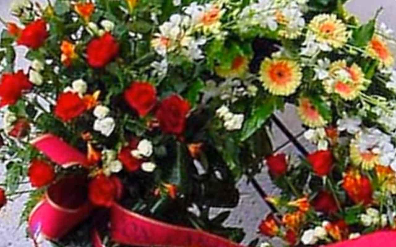 funeraria en Cerratón de Juarros