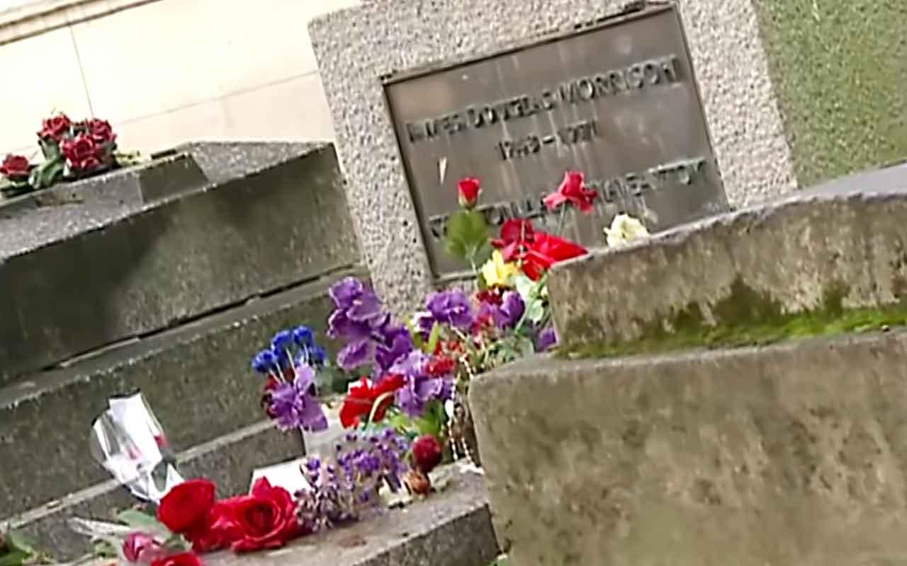 funeraria en Salamanca