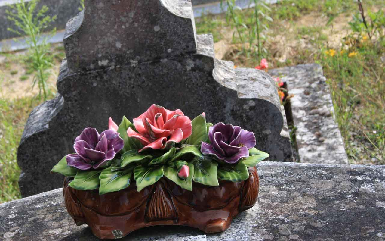 funeraria en Cascajares de la Sierra