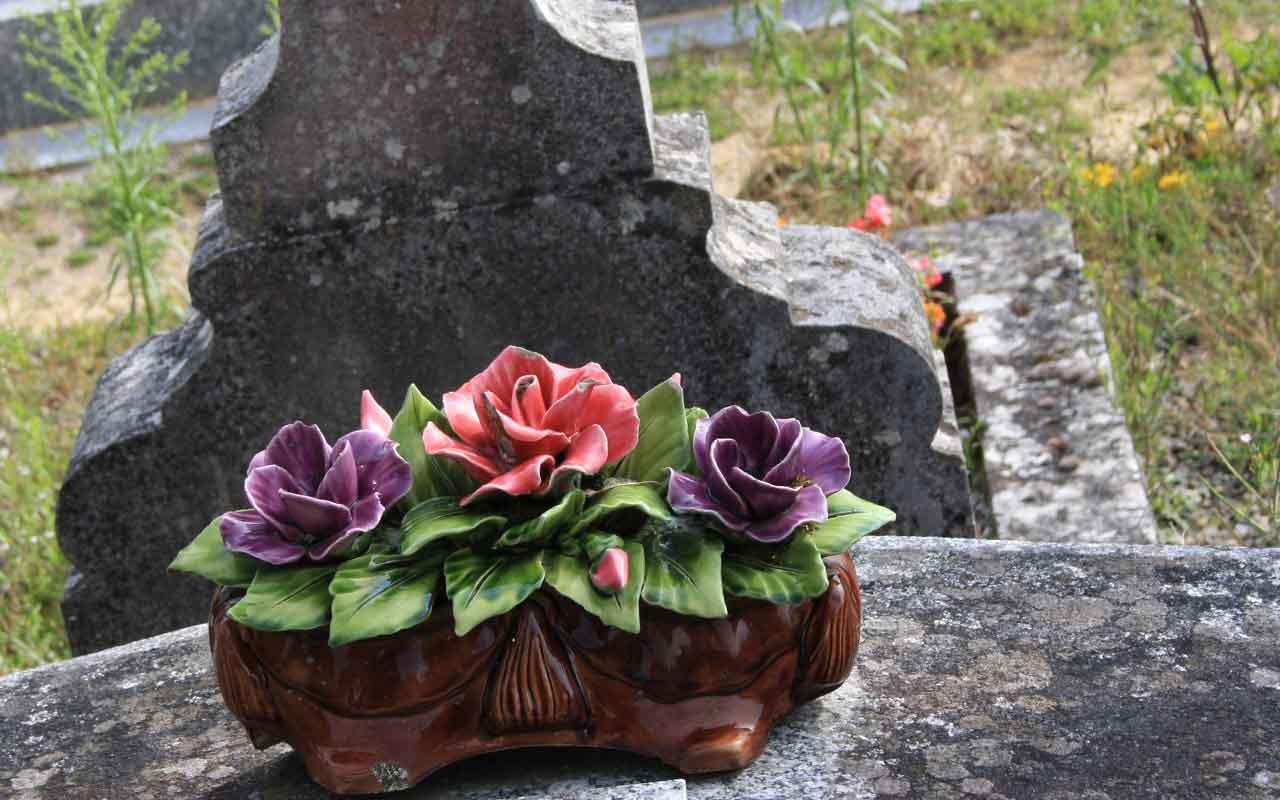 funeraria en Rebolledo de la Torre