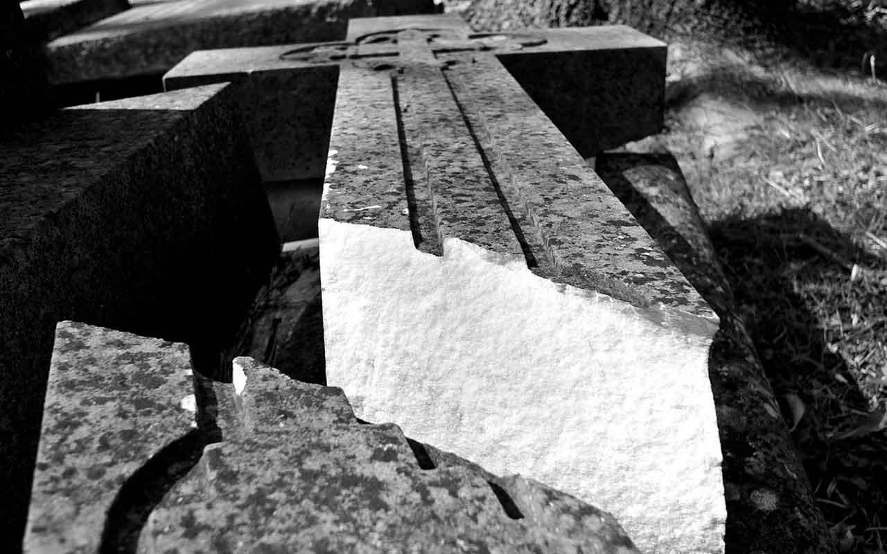 funeraria en Moríñigo