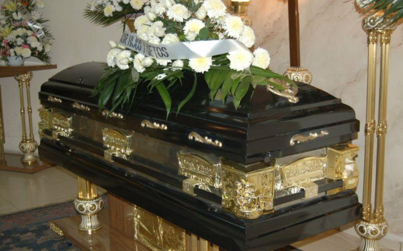 funeraria en Vila de Cruces