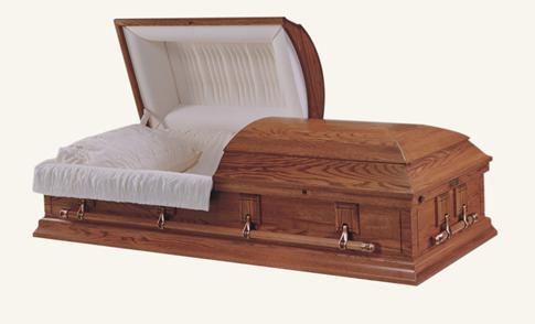 funeraria en Santiago de Compostela y comarca